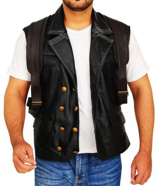 bioshock-infinite-vest