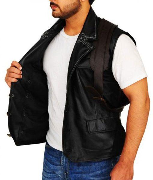 bioshock-leather-vest