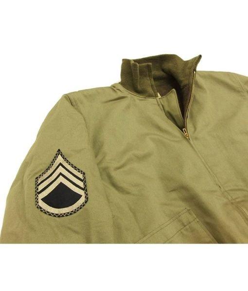 brad-pitt-bomber-jacket