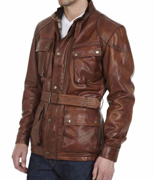 brad-pitt-motorcycle-jacket