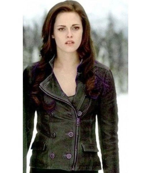 breaking-dawn-bella-swan-leather-jacket