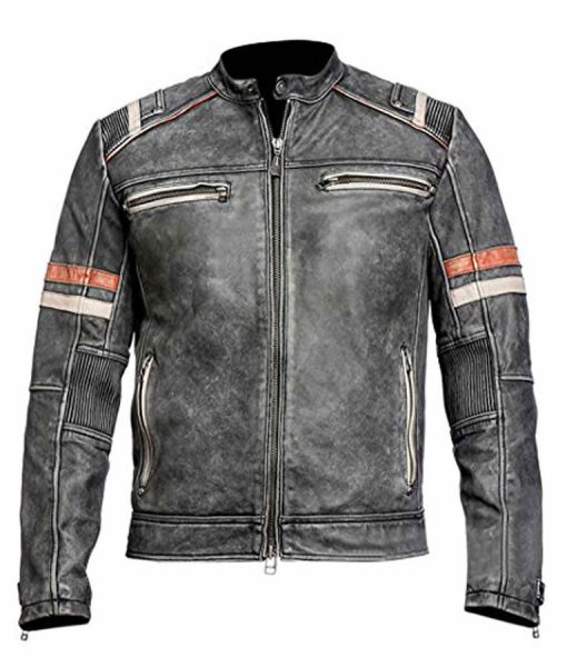 cafe-racer-black-leather-jacket