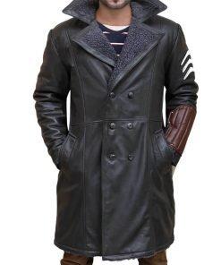 captain-boomerang-coat