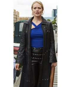 cara-theobold-zomboat-leather-coat