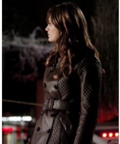 castle-leather-coat