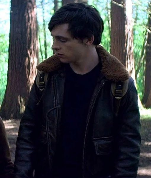 chilling-adventures-of-sabrina-leather-jacket