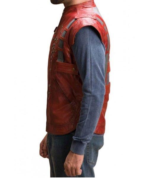 chris-pratt-leather-jacket