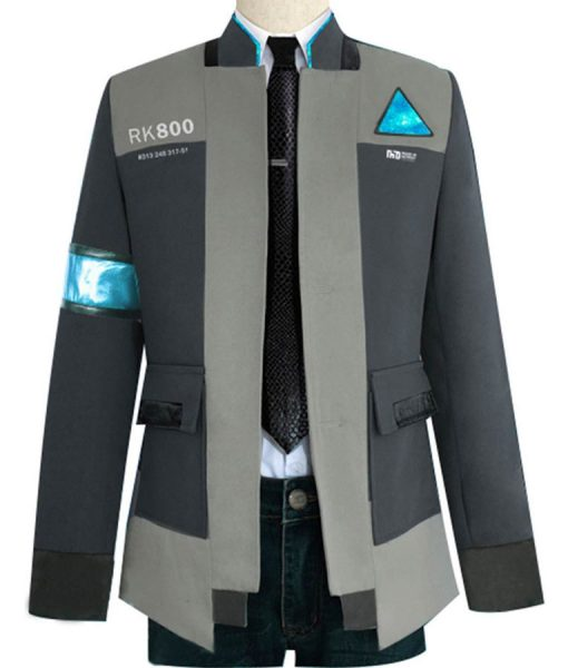 connor-detroit-become-human-jacket