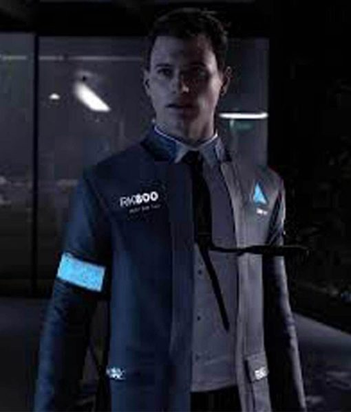 connor-human-jacket