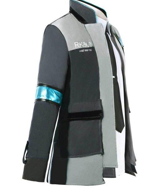 connor-jacket