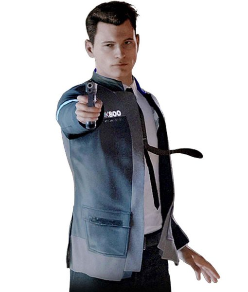 connor-rk800-detroit-become-human-jacket