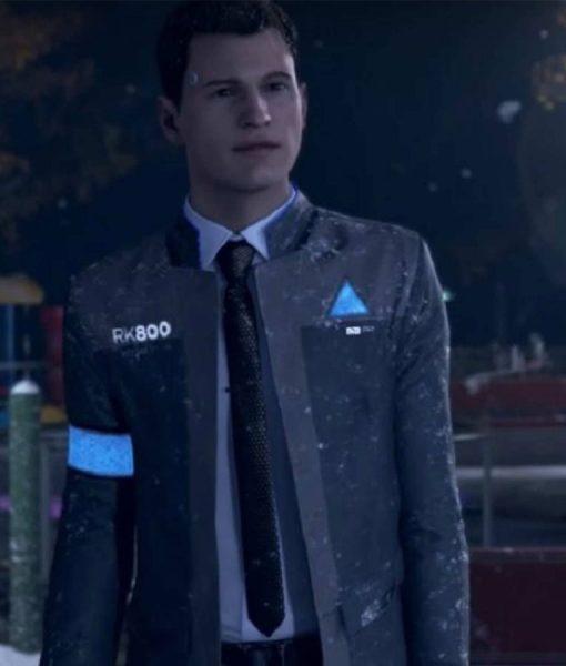 connor-rk800-detroit-jacket