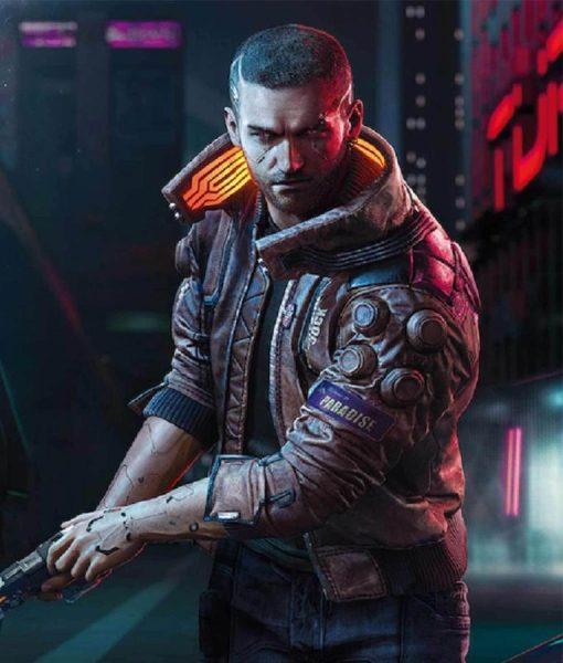 cyberpunk-bomber-jacket