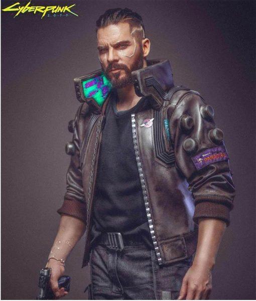 cyberpunk-jacket