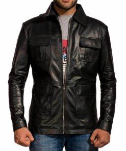 damon-salvatore-the-vampire-diaries-leather-jacket