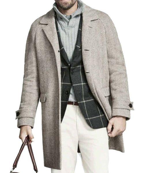 daniel-craig-coat