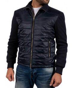 daniel-craig-jacket
