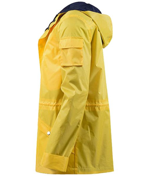 dark-yellow-jacket