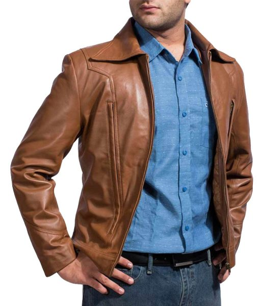 days-of-future-past-leather-jacket