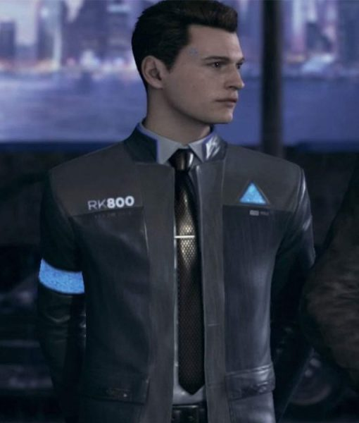 detroit-become-jacket