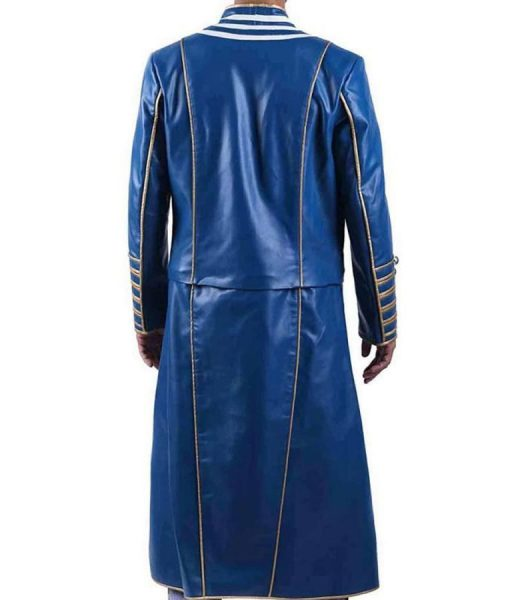 devil-may-cry-3-trench-coat