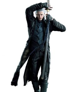 devil-may-cry-5-vergil-trench-coat