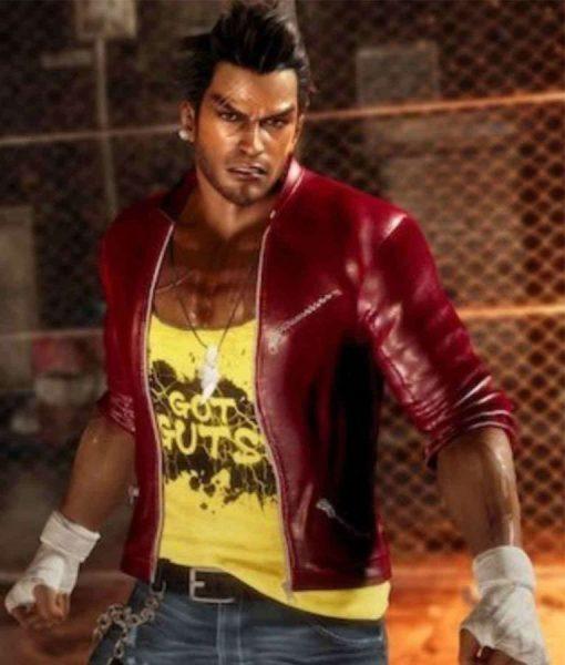 doa6-diego-leather-jacket