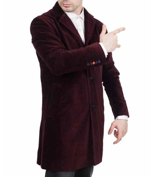 doctor-coat