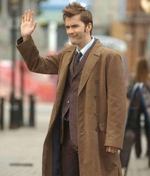 doctor-who-10th-doctor-coat