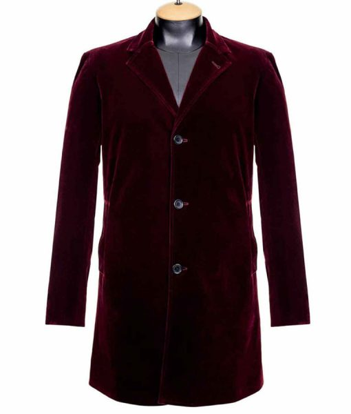 doctor-who-coat