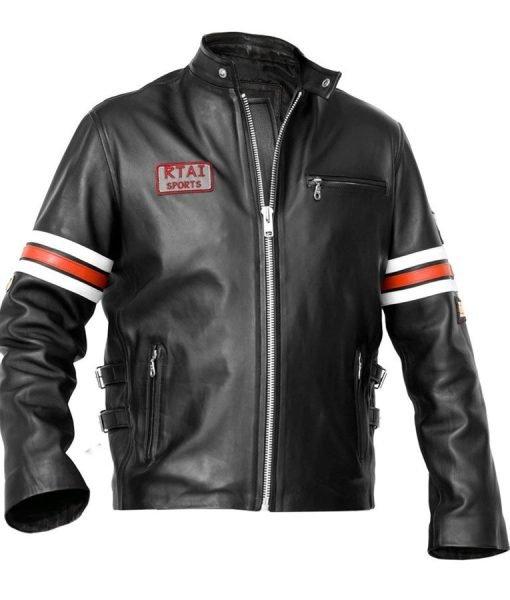 dr-gregory-jacket