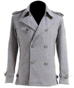 edward-cullen-jacket