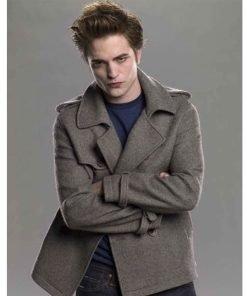 edward-cullen-twilight-jacket