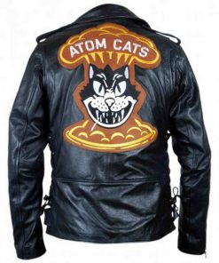 fallout-4-atom-cats-jacket
