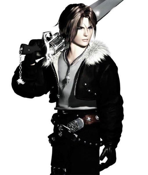 ff8-leather-jacket