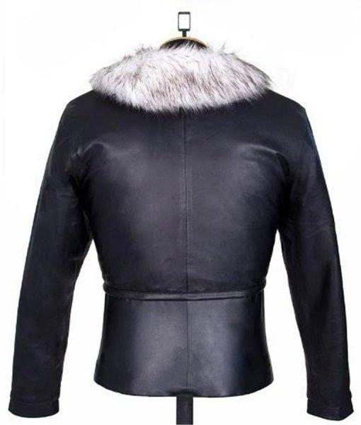 final-fantasy-8-jacket