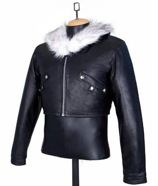 final-fantasy-ff8-squall-leonhart-jacket