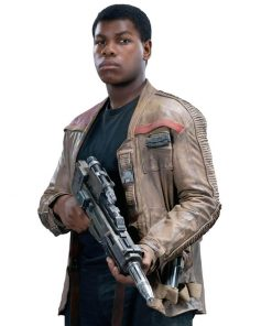 finn-leather-jacket