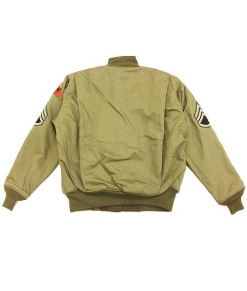 fury-bomber-jacket