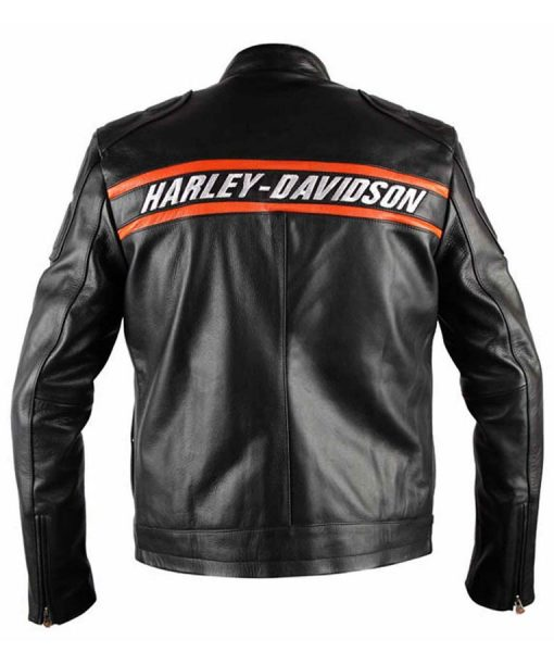 goldberg-harley-davidson-leather-jacket