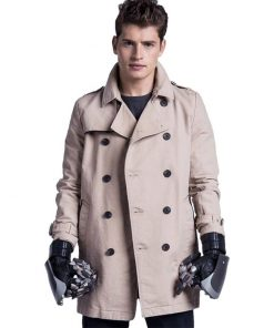 gregg-sulkin-runaways-coat