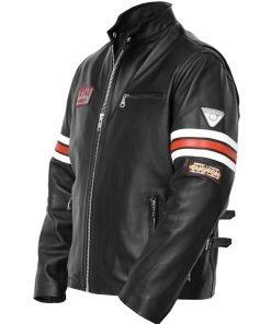 gregory-house-leather-jacket