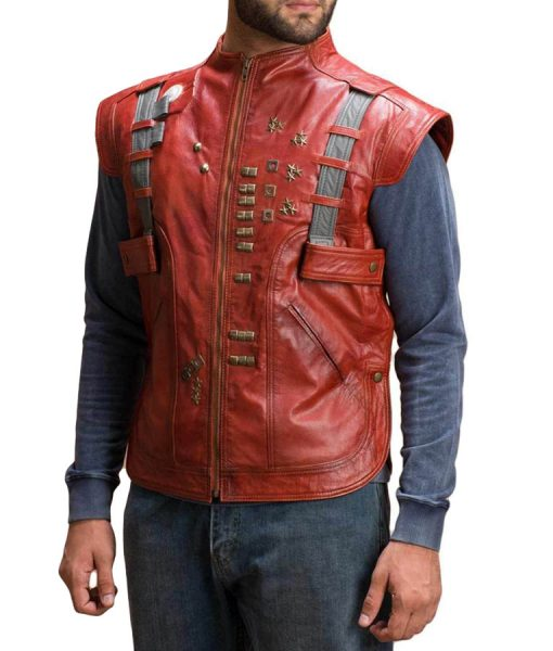 guardians-of-the-galaxy-star-lord-leather-vest