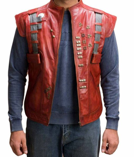 guardians-of-the-galaxy-vest