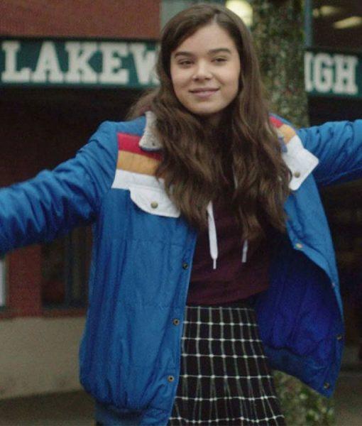 hailee-steinfeld-nadine-jacket