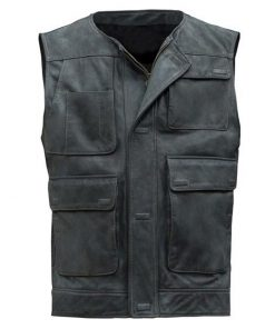 han-solo-leather-vest