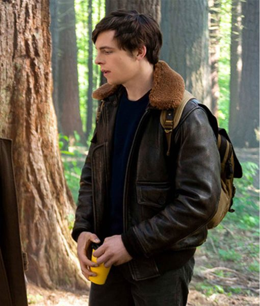 harvey-kinkle-leather-jacket