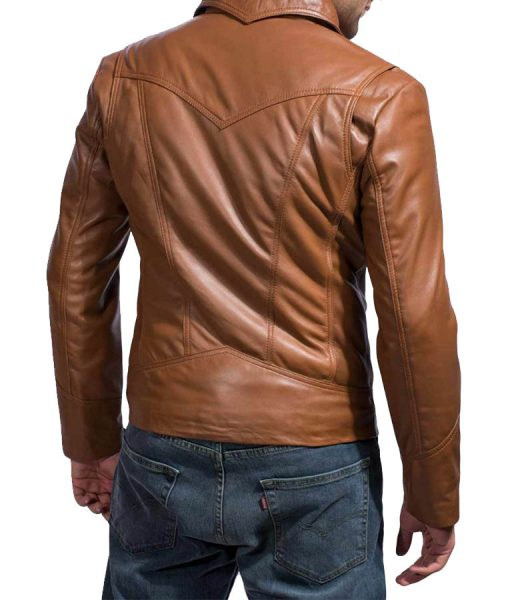 hugh-jackman-leather-jacket
