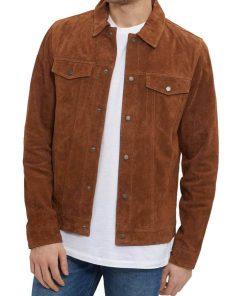 hugh-jackman-wolverine-3-jacket