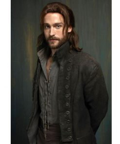 ichabod-crane-cotton-coat